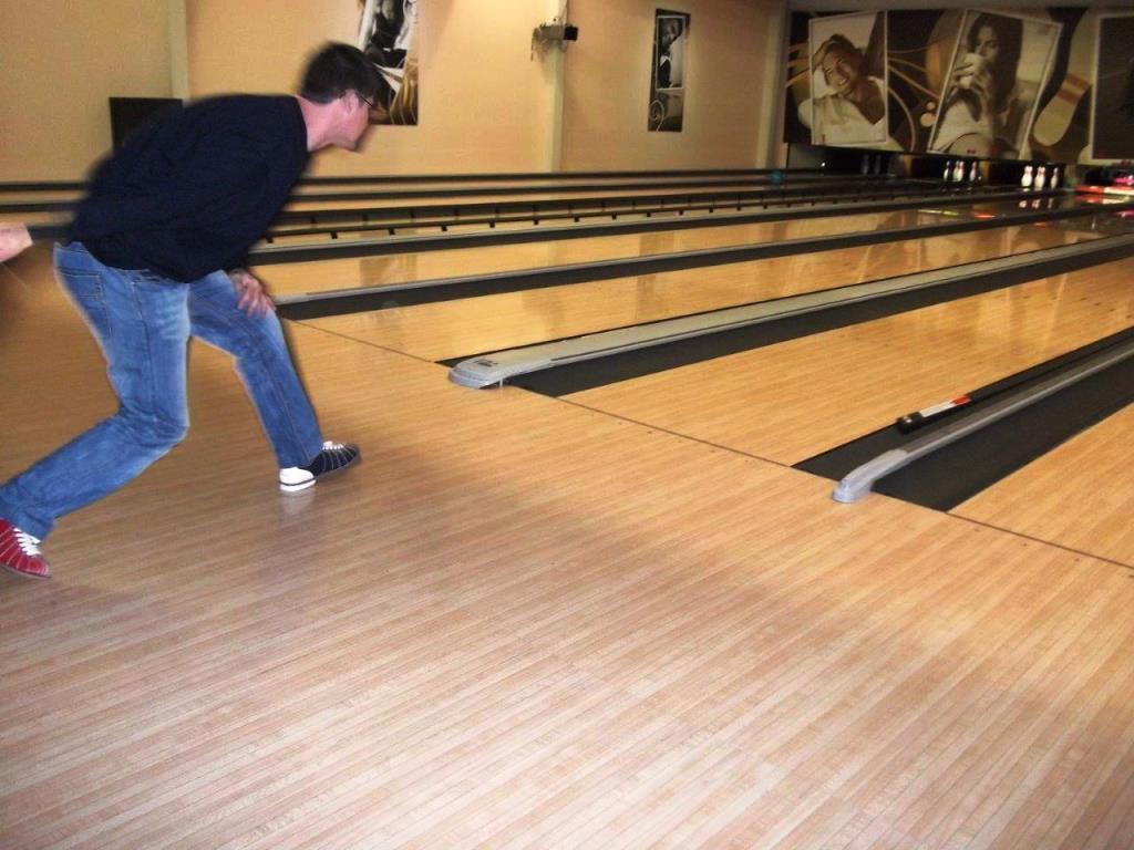 Bowling Neunkirchen